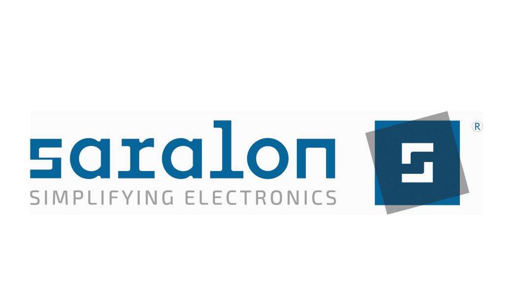 Saralon GmbH
