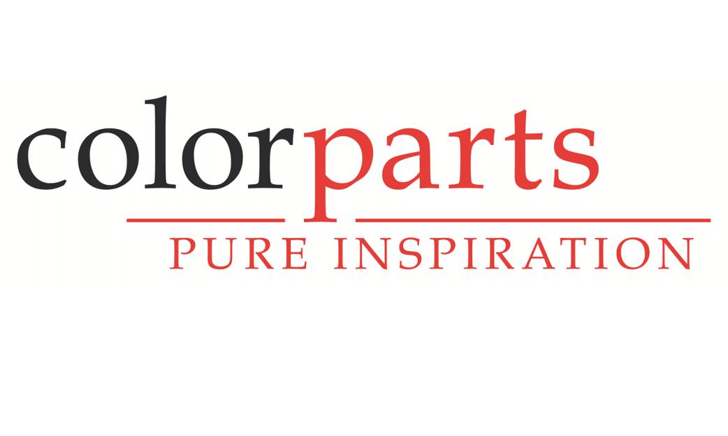 color parts