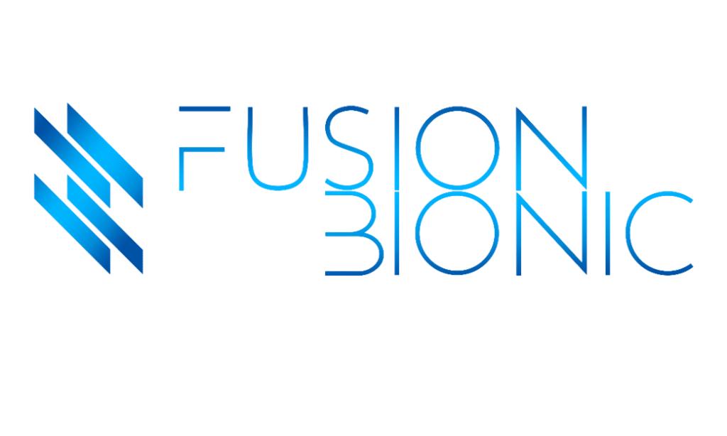 Fusion Bionic GmbH